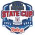 CalNorth-StateCup2021-2022