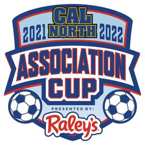 CalNorthCup-AssociationCup2021-2022