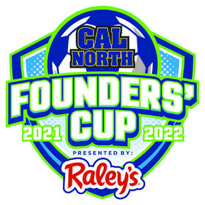 CalNorthCup-FoundersCup2021-2022