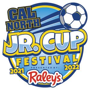 CalNorthCup-JrCupFestival2021-2022