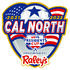 CalNorthCup-PresidentsCup-2021-2022