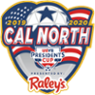 CalNorthCup-PresidentsCup-2019-2020-1-1