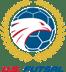 NEW_Logo_USFUTSAL_2018