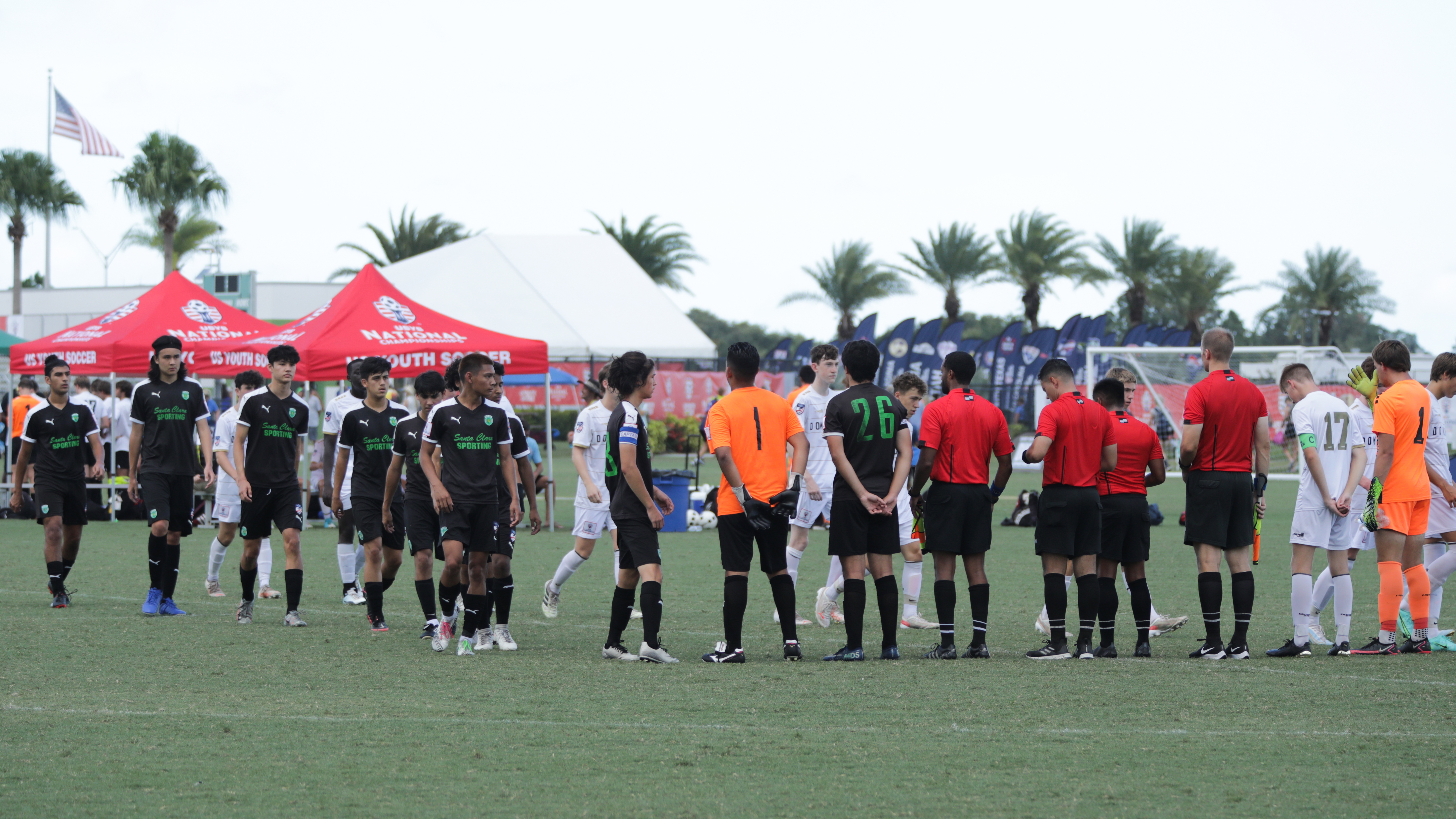 Sporting Game 2