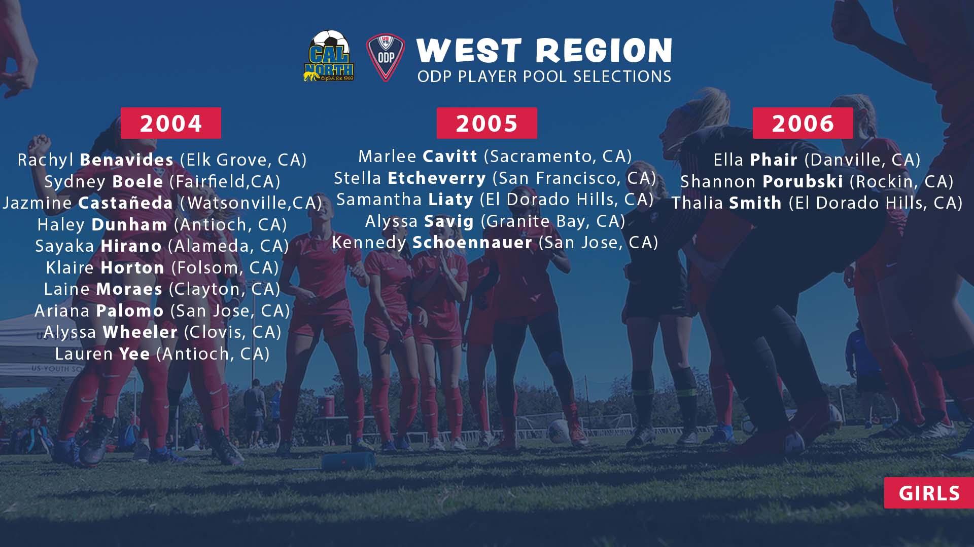WestRegion04-06Girls