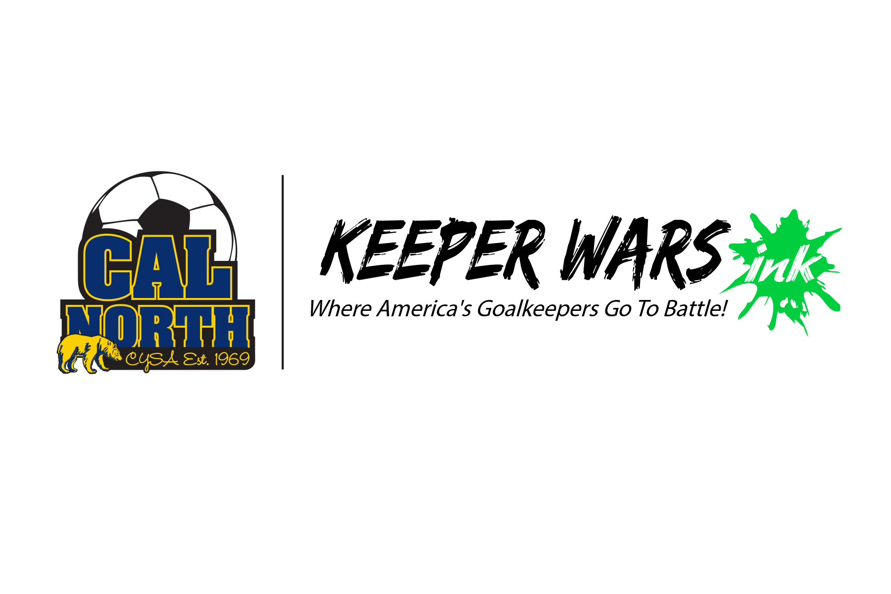 Event Keeper Wars Ink Tournament Labor Day Weekend
