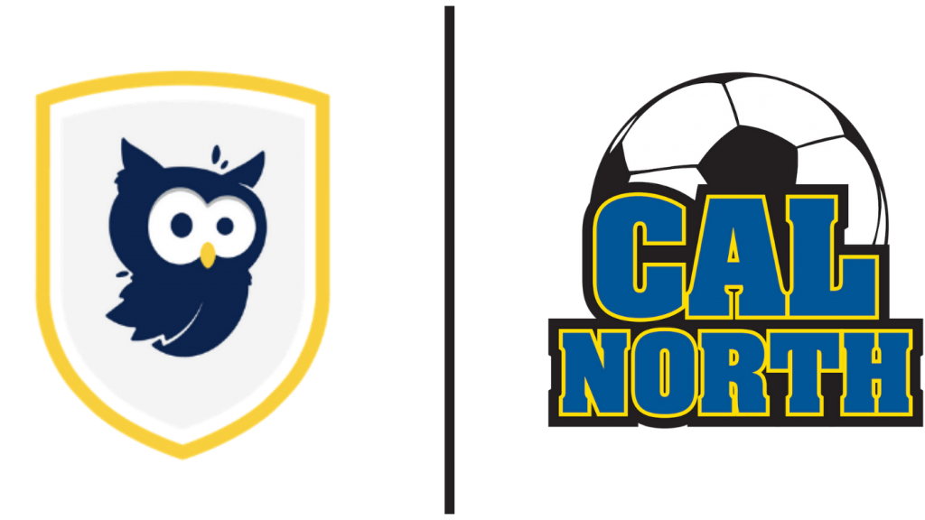 Cal North Partners with TeamGenius